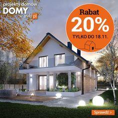 Home Fashion, Home Interior Design, House Plans, Exterior, House Design, How To Plan, House Styles, Houses, Home Decor