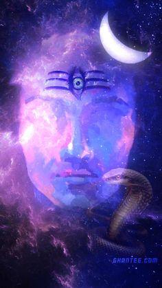 Rudra Shiva, Mahakal Shiva, Shiva Statue, Shiva Art, Shiva Linga, Krishna Art, Photos Of Lord Shiva, Lord Shiva Hd Images, Lord Shiva Hd Wallpaper