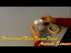 Leccion 8: Forrado de Doble Esfera - YouTube