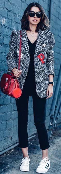 VivaLuxury - Fashion Blog by Annabelle Fleur: POKER FACE #vivaluxury