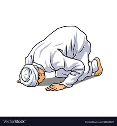 Muslim doing salah salat shalat sholaat sujud vector image sponsored salat shalat muslim salah ad strawberry walnut and goat cheese salad recipe for easy delicious and healthy eating in pretty salad recipe! Dope Cartoon Art, Dope Cartoons, Cartoon Drawings, Cute Cartoon, Donald Trump Caricature, Bulldog Cartoon, Muslim Pictures, Islamic Cartoon, Flower Phone Wallpaper