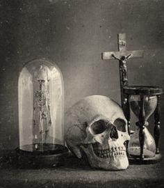 satanism : Photo