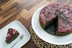 cake Steak, Beef, Cake, Food, Meat, Kuchen, Essen, Steaks, Meals