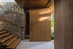 Residência SM — Jacobsen Arquitetura