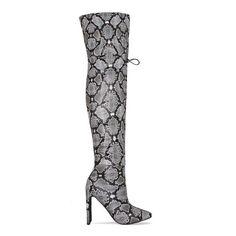 2903e930eb0 48 Best shoes images in 2019   Block heels, Platform, Wedge