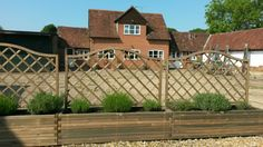 Dairy Cottage sleeps people for self catering accommodation in the heart of Hampshire. Small Farm, In The Heart, Hampshire, Catering, Dairy, Cottage, Cabin, House Styles, People