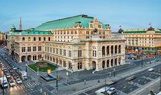 Konsultation - Zachcheck Reise in Wien:  Untersuchung  und Kostenangebot vom Zahnarzt aus Ungarn höchstpersönlich. lernen Sie uns kennen und sichern Sie einen Termin.
