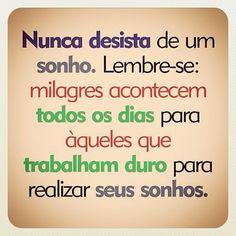 www.elegancebolsas.com.br  #frases #mensagens