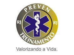 Cliente: PREVEN Treinamento - Niterói - RJ - Brasil