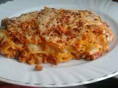 http://ma-popote-a-ma-facon.over-blog.com/2014/01/lasagnes.html