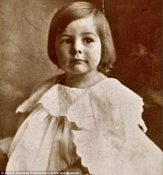 young hemingway in dress - Google Search
