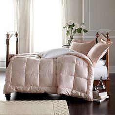 supersize primaloft deluxe comforter duvet the company store