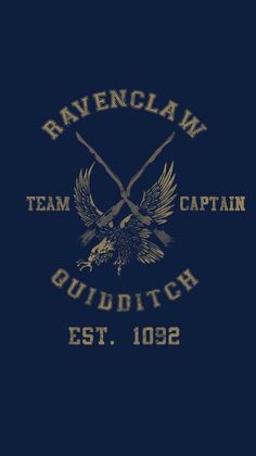hogwarts ravenclaw wallpaper for mac - photo #16