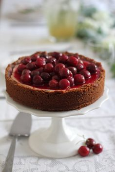 Mini Cheesecake, Cheesecakes, Brownies, Chocolate, Bakery, Roll Cakes, Rolls, Cupcakes, Mousse