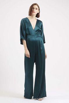 19 Stylish Loungewear Options for Your Next Lazy Sunday via Brit + Co
