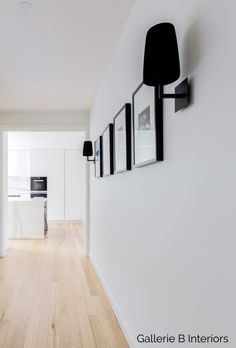 Wall lights have many benefits, they act as a decorative accent, create a beautiful ambience is space saving. Here are my Tips For Where To Use Wall Lights. Bathroom Images, Kitchen Images, Direct Lighting, Cool Lighting, Lighting Design, Melbourne, Recessed Downlights, Hallway Decorating, Decorating Ideas