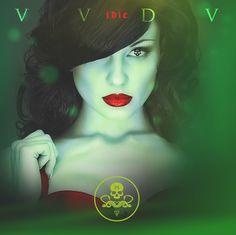 idie* - V V D V (File, Album) at Discogs