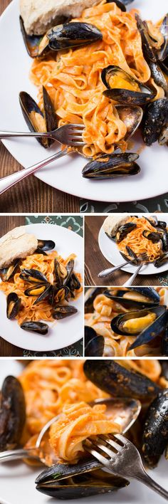 22 Easy Romantic Dinner Recipes For Two