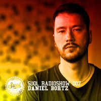 Suol Radioshow 007 - Daniel Bortz by suol on SoundCloud