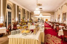 Pictures & videos of Hotel Stefanie in Vienna ► Your best address for lodging, meetings and celebrations in Vienna: ✓comfort ✓Vienneses charme Hotel Stefanie, Vienna Hotel, Lodges, Picture Video, Table Settings, Traditional, Table Decorations, Pictures, Home Decor