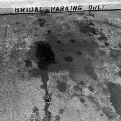 #noparking