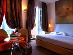 Regent Petite France Hotel & Spa Strasbourg, France