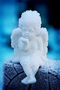 Blow me a kiss Love Images, Love Pictures, Betty Boop, Gif Bonito, Beau Gif, Seraph Angel, Glitter Images, Snow Sculptures, Angel Pictures