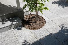 Plants, Natural Stones, Porches, Balconies, Architecture, Planters, Plant, Planting