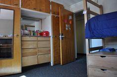 42 Best WSU Residence Halls images | Hall, Residence life
