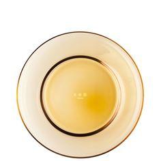Lot Of 2 Denby Juice Lemon Yellow Dinner Plates 10.5in | eBay ...