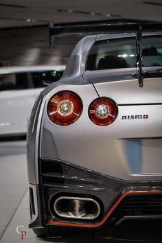 Nissan GT R 7 wallpapers Wallpapers) – HD Wallpapers Nissan Skyline Gt, Nissan Gtr Skyline, Japanese Domestic Market, Nissan Kicks, Yokohama, Nissan Gtr Nismo, Peugeot, Sweet Cars, Latest Cars