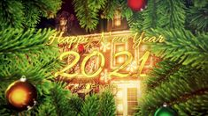 Happy New Year Fireworks, Happy New Year Pictures, Happy New Year Photo, Happy New Year Quotes, Happy New Year Wishes, Happy New Year Greetings, Quotes About New Year, Merry Christmas Gif, Christmas Images