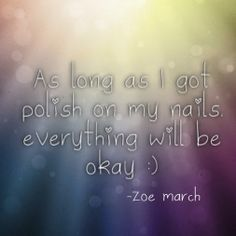 Zoë March - Google+ - Added on my name :)