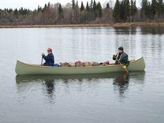 Canoes, Kayaking, Beams, Natural Beauty, Sailing, Flare, Horses, World, Classic