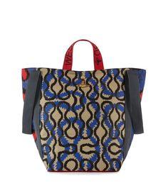 Vivienne-Westwood-X-Ethical-Fashion-Initiative-Celebrate-10th-Anniversary-of-Africa-Bags-BellaNaija-June2015.jpg