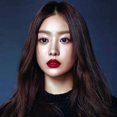 Song Ji Eun for Harper's BAZAAR Korea  #송지은 #SONGJIEUN #시크릿 #SECRET #하퍼스바자코리아 #BAAZAR #Korea #Magazine