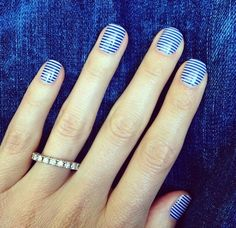 http://nursejesseloves.jamberrynails.net/product/navy-stripe#.VFB0W8nn_qA