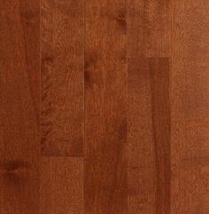 The Bruce Plymouth Brown Hickory in. Thick x in. Wide x Random Length Solid Hardwood Flooring 20 sq. per case is durable and makes a great addition to your home. It features micro-beveled edges and square ends. Bruce Hardwood Floors, Bruce Flooring, Hardwood Floor Colors, Engineered Hardwood Flooring, Plymouth, Mohawk Flooring, Brown Wood, Red Wood, Brown Brown