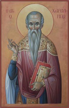 Byzantine Icons, Byzantine Art, Married With Children, Orthodox Icons, Religious Icons, Christian Art, Christianity, Images, Illustration