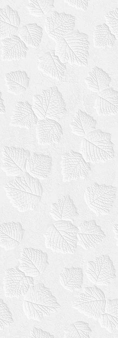 6 Best Ceiling Texture Types for Home Interior - Interior Remodel Wall texture types Texture Types Ceiling Texture Types, Wall Texture Design, 3d Texture, White Texture, Wall Design, Interior Designer Cost, Textures Murales, Drywall Texture, Module Design