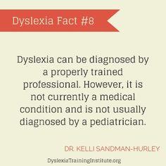 Decoding Dyslexia Georgia (decodedyslexia) on Pinterest
