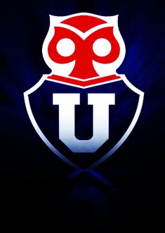 Chile, Samsung, Club, Sports, Fictional Characters, Football Team, Iron Man Wallpaper, Senior Boys, University