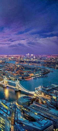 Hiper Estilos & Luxos Cidades Inglaterra  Confira a minha revista Flipboard, Cidades Inglaterra http://flip.it/q6CPu