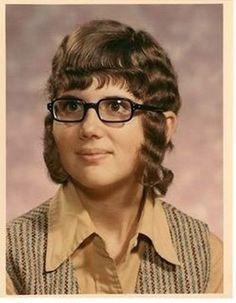 Villainous Hair – The Awl Bad Hair Day, Big Hair, Awkward Photos, Love Your Hair, Hair Raising, Vintage Hairstyles, Hair Humor, Hair Today, Hair Dos