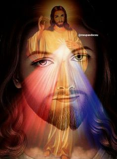 Please give me in my heart Catholic Pictures, Pictures Of Jesus Christ, Divine Mercy Image, Jesus Christ Painting, Divine Mercy Chaplet, Jesus Photo, Apostles Creed, Jesus Wallpaper, Sign Of The Cross