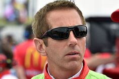 Greg Biffle and Clint Bowyer earned places in NASCAR's $1 million All-Star race by winning the two segments of Friday evening's Showdown qualifying heat at Charlotte Motor Speedway. RACER.com