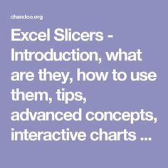 Excel Projects Tips Printing Videos Fabric Fashion Computer Help, Computer Technology, Computer Programming, Computer Tips, Computer Projects, Medical Technology, Energy Technology, Technology Gadgets, Excel Budget