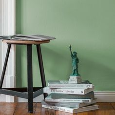 alpina feine farben no 07 zauber der w ste dieser ton. Black Bedroom Furniture Sets. Home Design Ideas