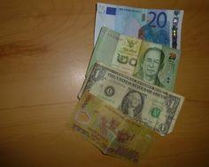 Was haben 6 Monate #Weltreise gekostet? http://www.unterwegz.com/was-kostete-meine-6-monatige-weltreise-aus-nz-suedostasien/ #Australien #Neuseeland #Südostasien #Reiseblog #Backpacking