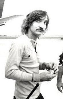 Adorable Joe Walsh